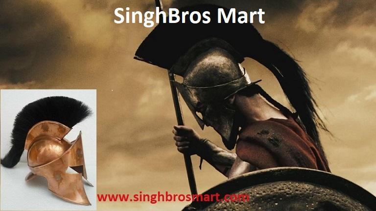 300 spartan helmet,300 movie spartan helmet,how to make a 300 spartan helmet,300 spartan helmet for sale