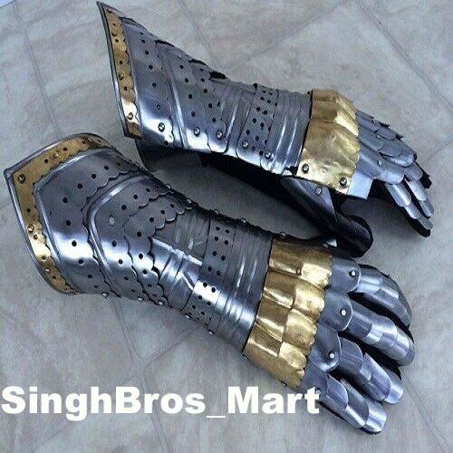 gauntlet, running the gauntlet, glove gauntlet, armor gloves, gauntlet armor