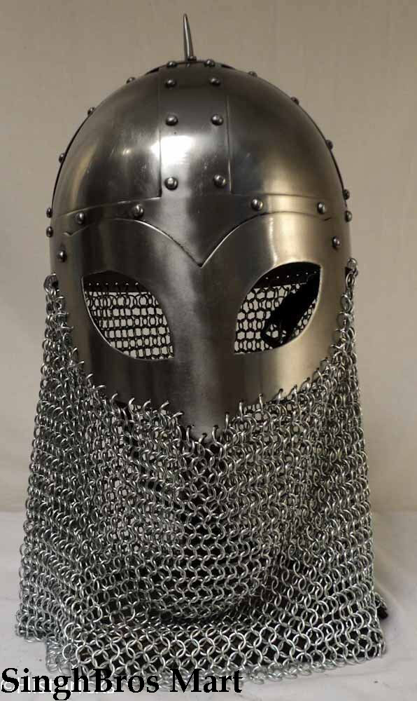 300 King Spartan Helmet, Armor Barbute Helmet, Armor Bracer/Arm Guard, Armor Costume, Armor Gloves