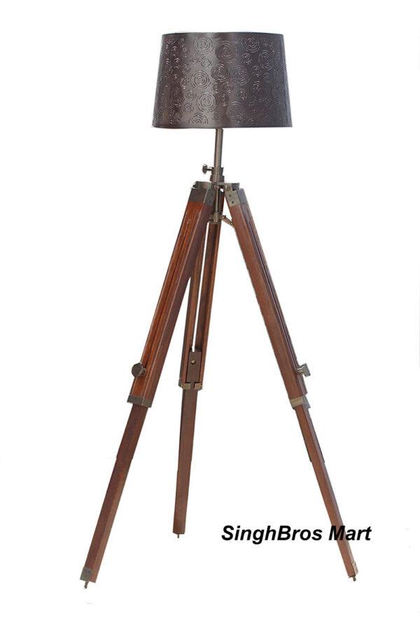 Nautical Table Lamp, antique Table lamp, Nautical floor lamp, decorative lamp